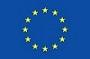 Fondo Europeo Agricolo per lo Sviluppo Rurale - FEASR