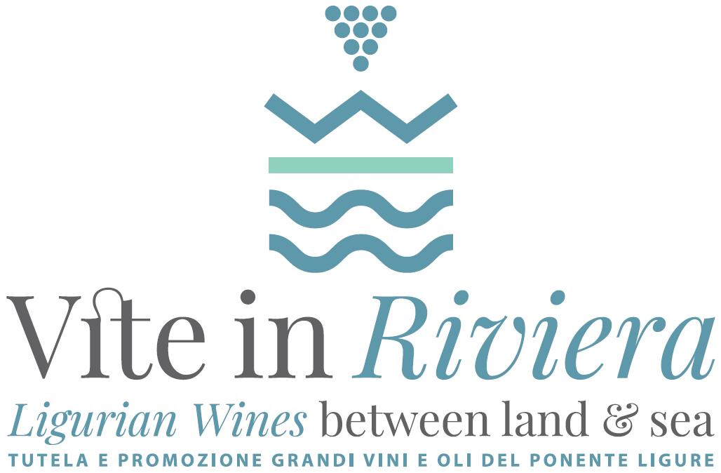 Azienda Agricola RoccaVinealis - Roccavignale, Provincia di Savona - Coltivazione di Granaccia - Vino Rosso di Liguria - Vite in Riviera